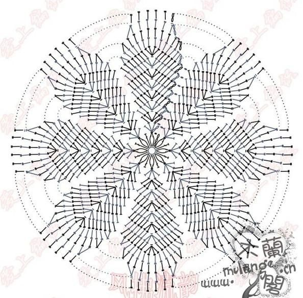 Pin de angela rodrigues en trico e croche | Pinterest | Gorros ...