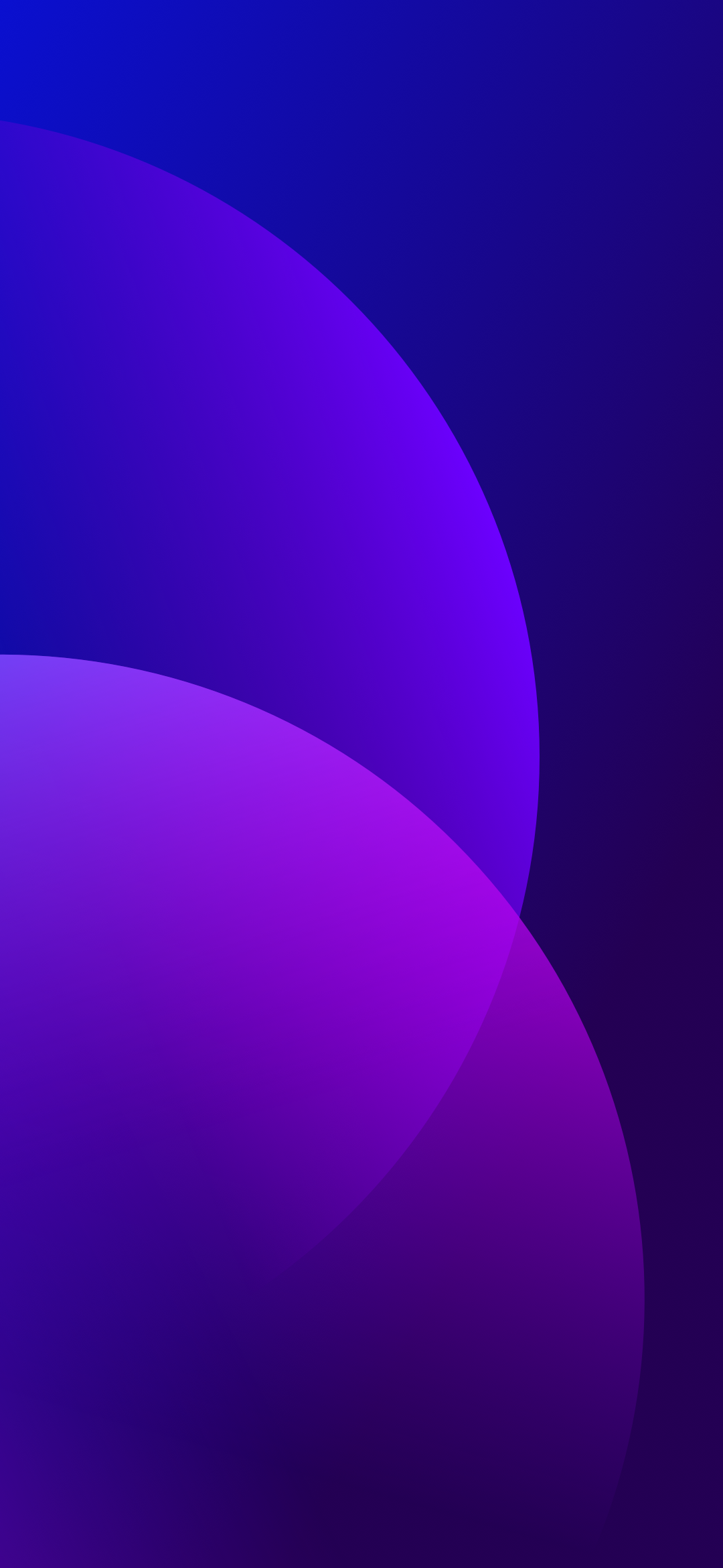 Oppo F11 Pro Wallpaper Ytechb Exclusive Oneplus Wallpapers Hd Phone Wallpapers Hd Wallpaper Iphone