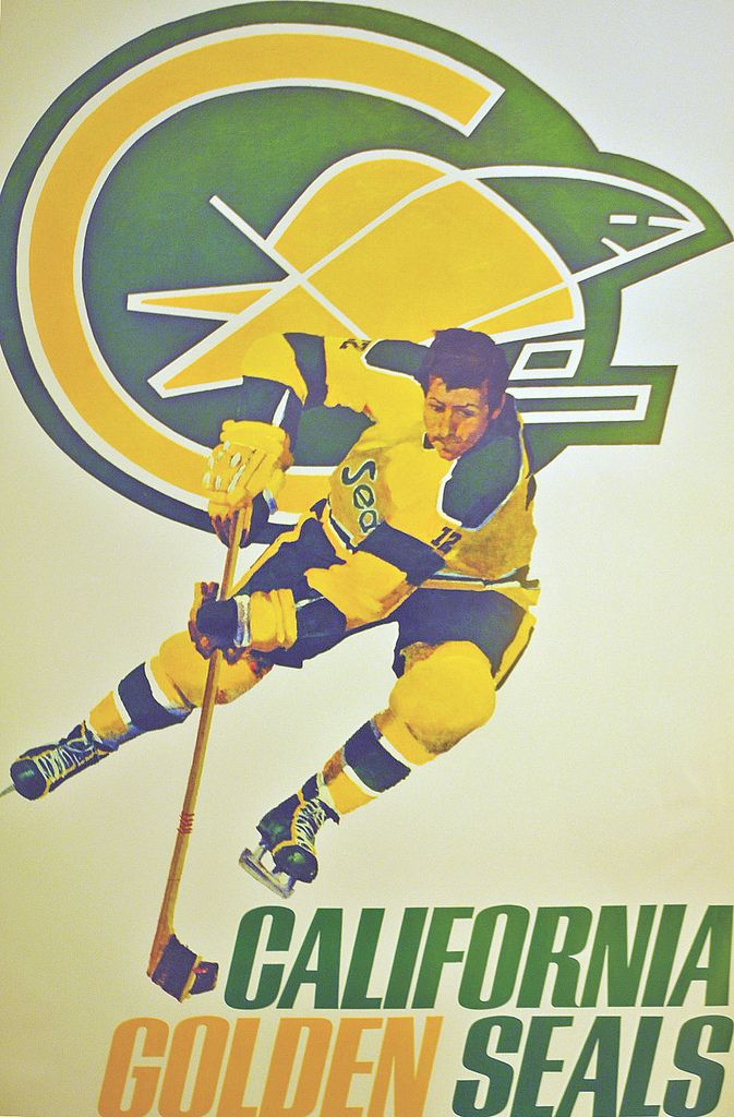 09595a89 1970s nhl posters - Google Search   posters   Nhl, Hockey posters ...
