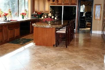 Flooring Design Gallery Brings You Photos And Descriptions About Flooring  Projects To Help Give You Ideas About What To Do With Your Flooring.