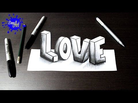 Drawing Easy 3D Sphere with lines  YouTube  Art ed  Pinterest  3d