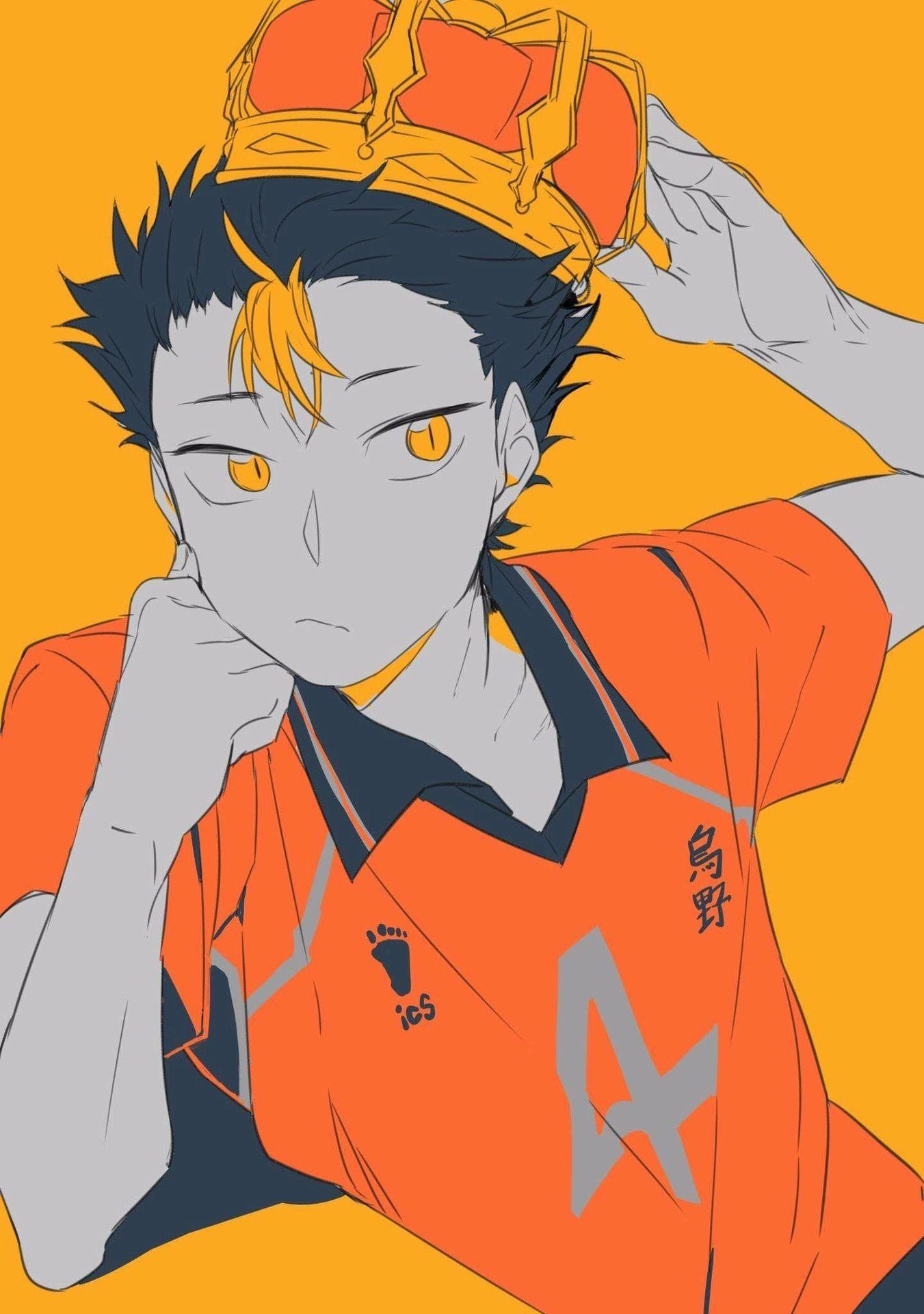 Photo of One shot – Anime boys x reader