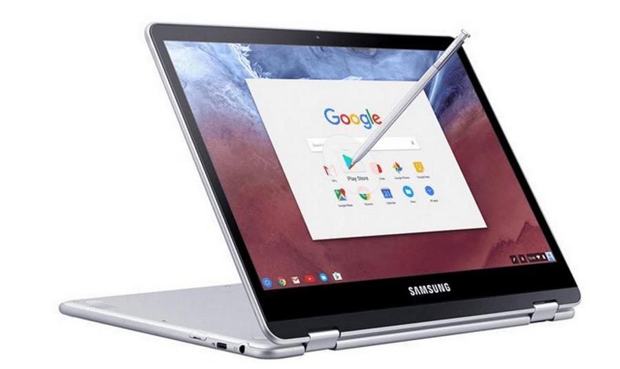 How To a WiFi Network on a Chromebook Chromebook