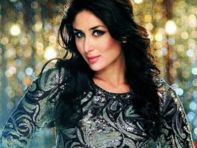 Eye Makeup Like Kareena Kapoor: Steps | Glamour, Women ...