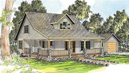 the tupelo home plan is a single story craftsman style. Black Bedroom Furniture Sets. Home Design Ideas
