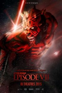 http://imgs24.com/i/star-wars-episode-vii-revenge-by-ryan-crain-fan-poster-jpeg-139637.jpg