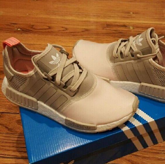 Adidas Shoes on Adidas sko kvinner, billige adidas sko  Adidas shoes women, Cheap adidas shoes