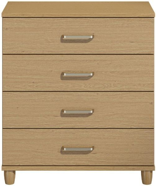 Dressers For Sale By Owner Dressers Dressers For Sale