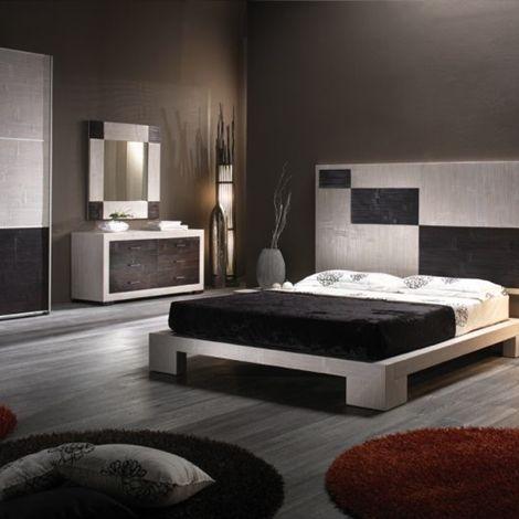 Sul nostro outlet le offerte più convenienti! La camera da letto ...