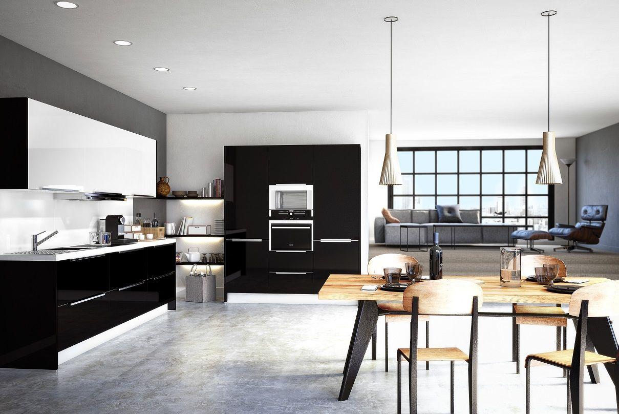 Keuken ontwerpen app perfect stap with keuken ontwerpen for Keuken ontwerpen op ipad