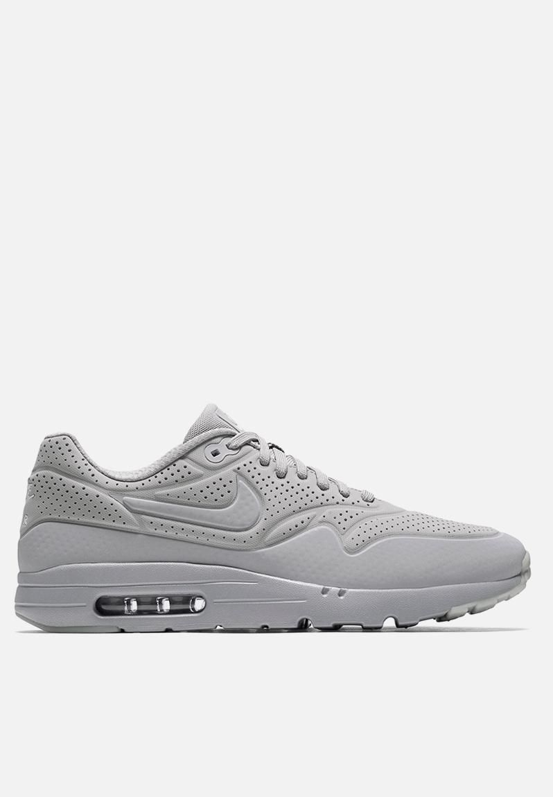 Look What I Found On Superbalist Com Air Max 1 Nike Air Max Thea Air Max