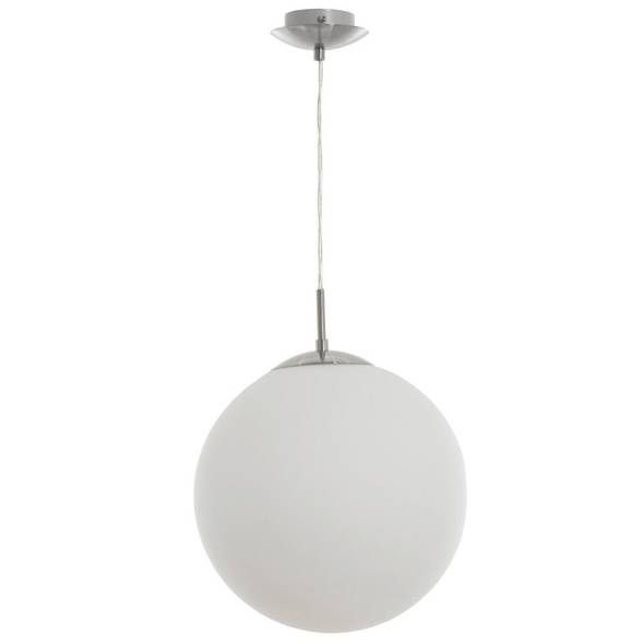 Pin On Lampy Slowackiego