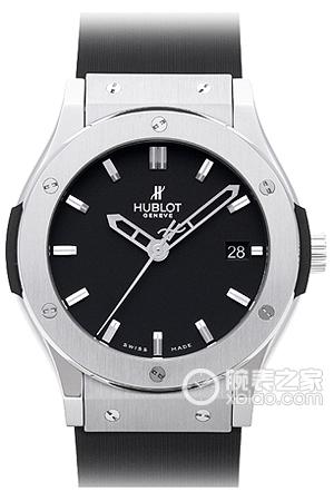 6924bf4e56e7 Hublot Classic Fusion 45mm 511.ZX.1170.RX reloj Relojes Baratos