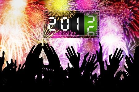 Best Places to Celebrate New Year's Eve in San Antonio ...