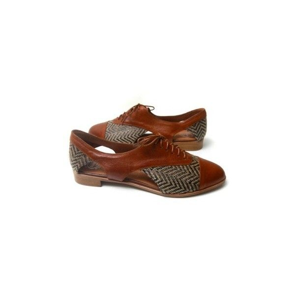 Saw an older lady wearing these today and didn't get a chance to ask her where they came from... I searched and searched, and of course they are ridiculously expensive and unavailable! But regardless, so goooood.