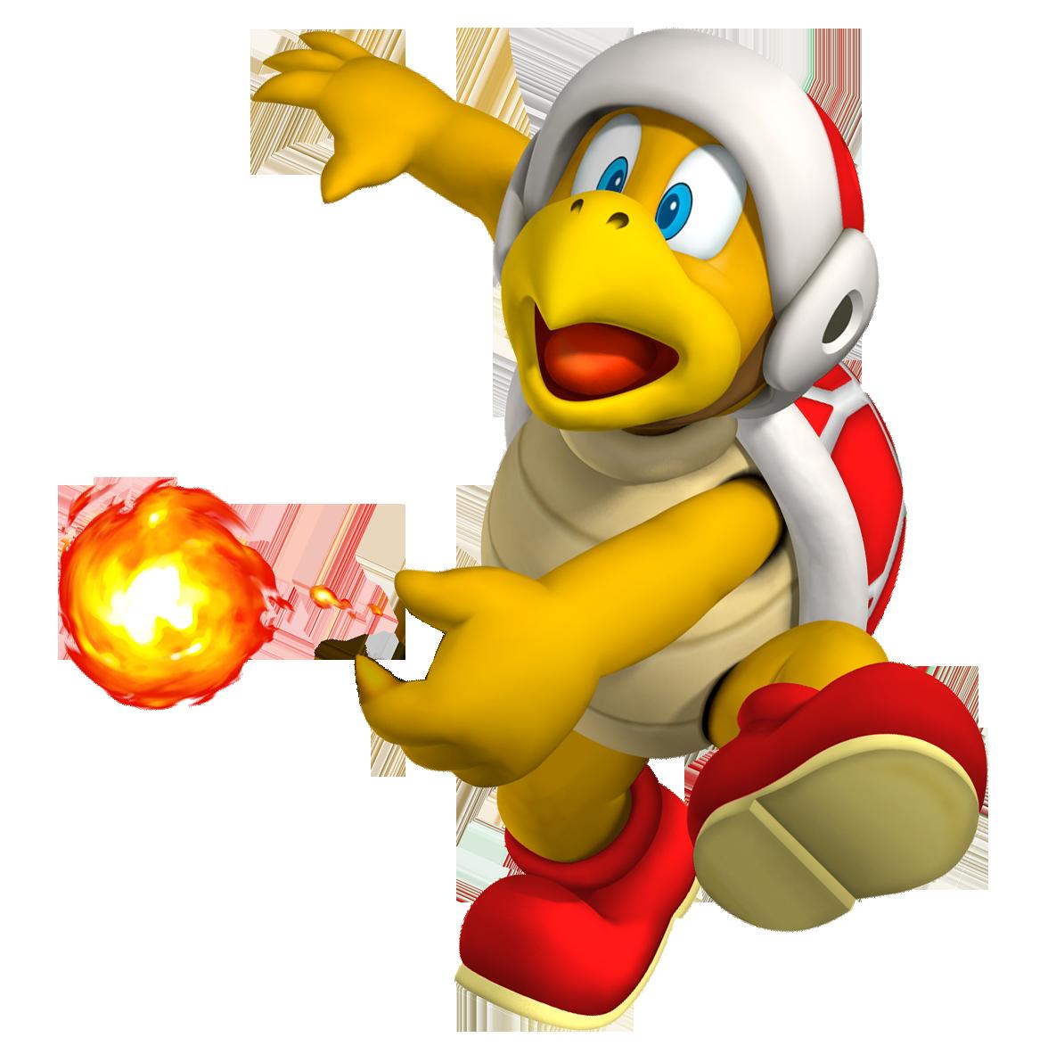 The Best Mario Stages Super Mario Bros Super Mario Bros Super Mario Mario Bros