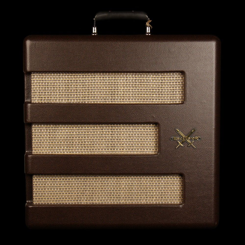 fender pawn shop special excelsior such a cool design and name fender is awesome cool. Black Bedroom Furniture Sets. Home Design Ideas