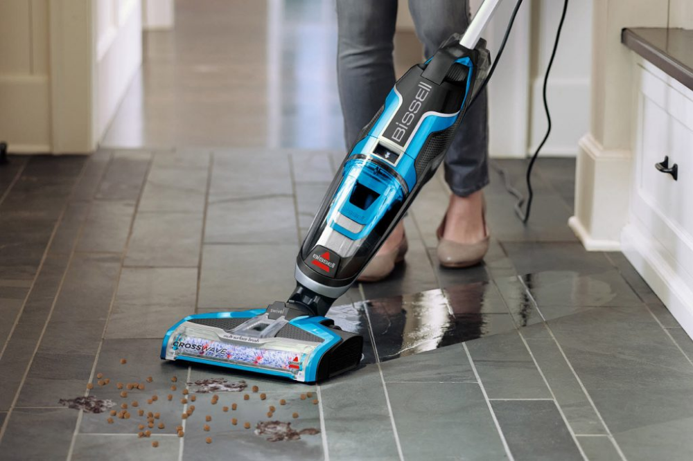 Tile Floor Cleaning Machines Reviews Floor Cleaner Cleaning Tile Floors Wet Dry Vacuum