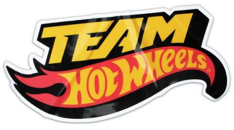 Hot Wheels Toy Logo Vector Ai Eps Free Graphics Download Hot Wheels Toys Toys Logo Hot Wheels