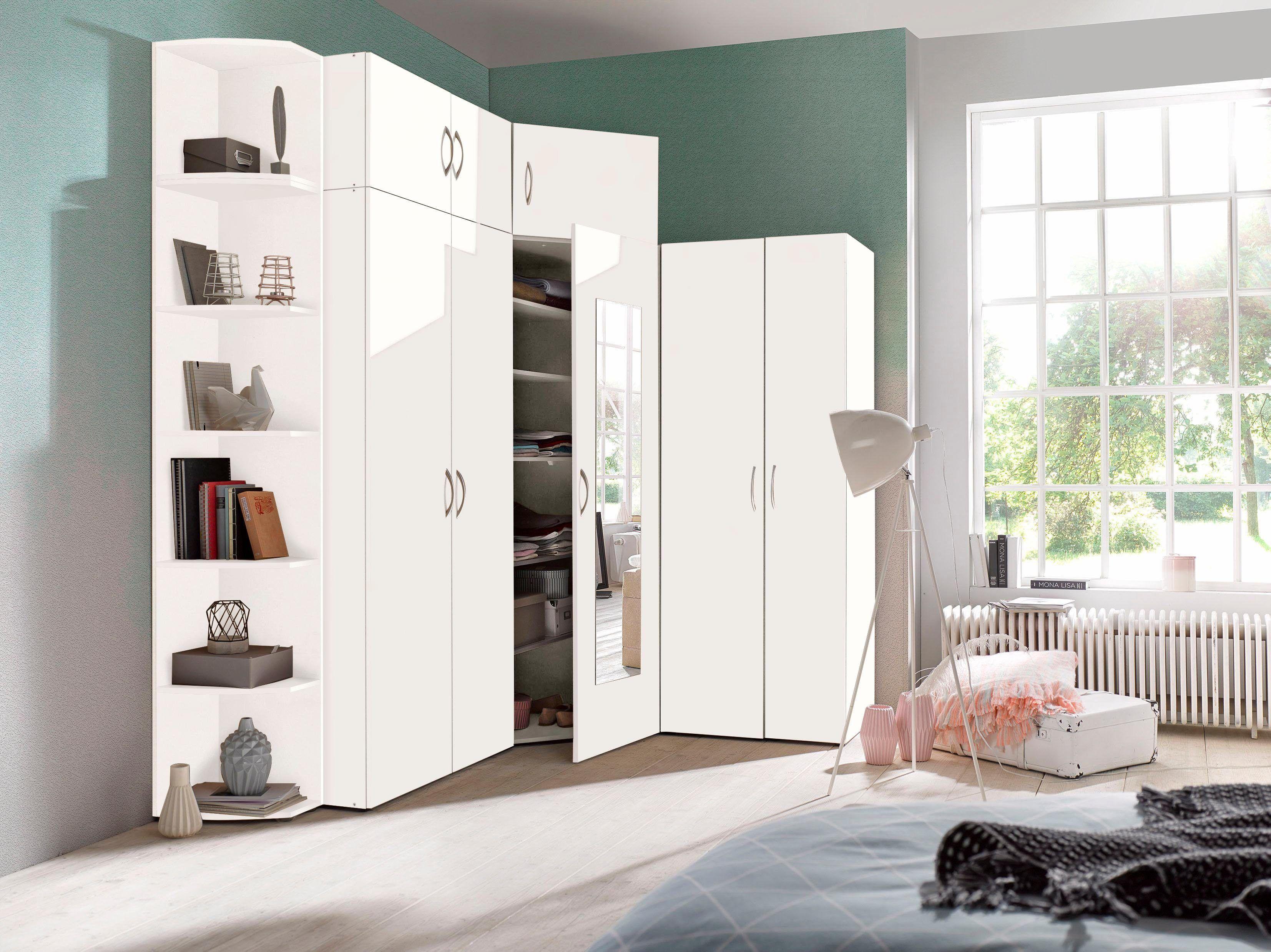 Wohnzimmer Wandschrank ~ Ikea Österreich inspiration wohnzimmer tv kombination bestÅ