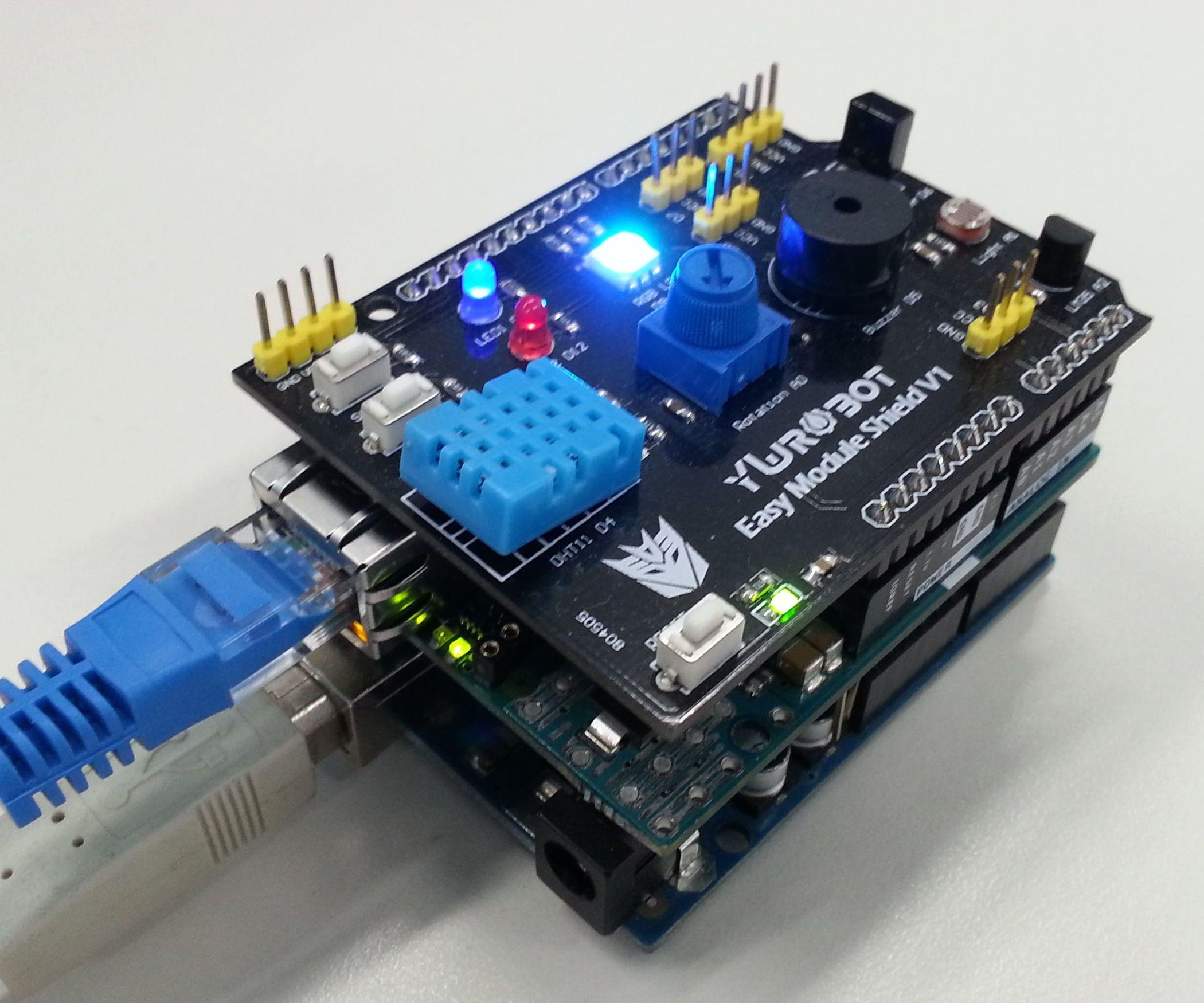 Die besten arduino online ideen auf pinterest