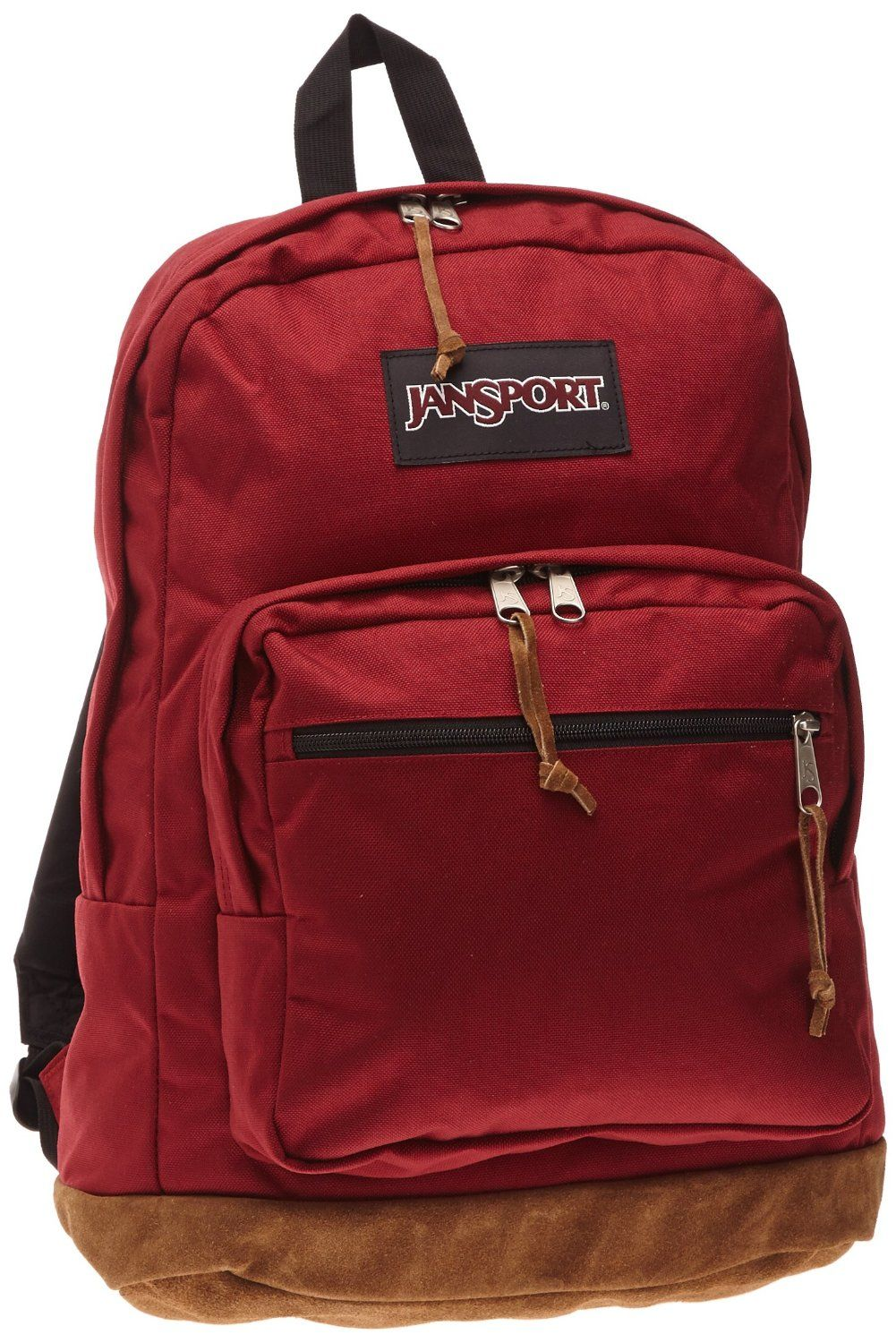 Amazon.com: JanSport Right Pack: Sports & Outdoors | Back To ...