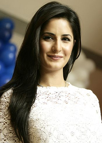 Katrina Kaif Is Sweating Hard In Gym For Dhoom 3 Katrina Kaif Katrina Kaif Photo Katrina Kaif Images