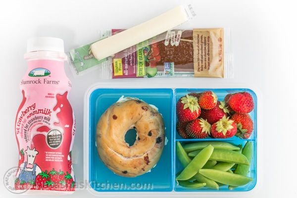 Practical school lunch ideas cold and hot lunch ideas recipe food forumfinder Choice Image