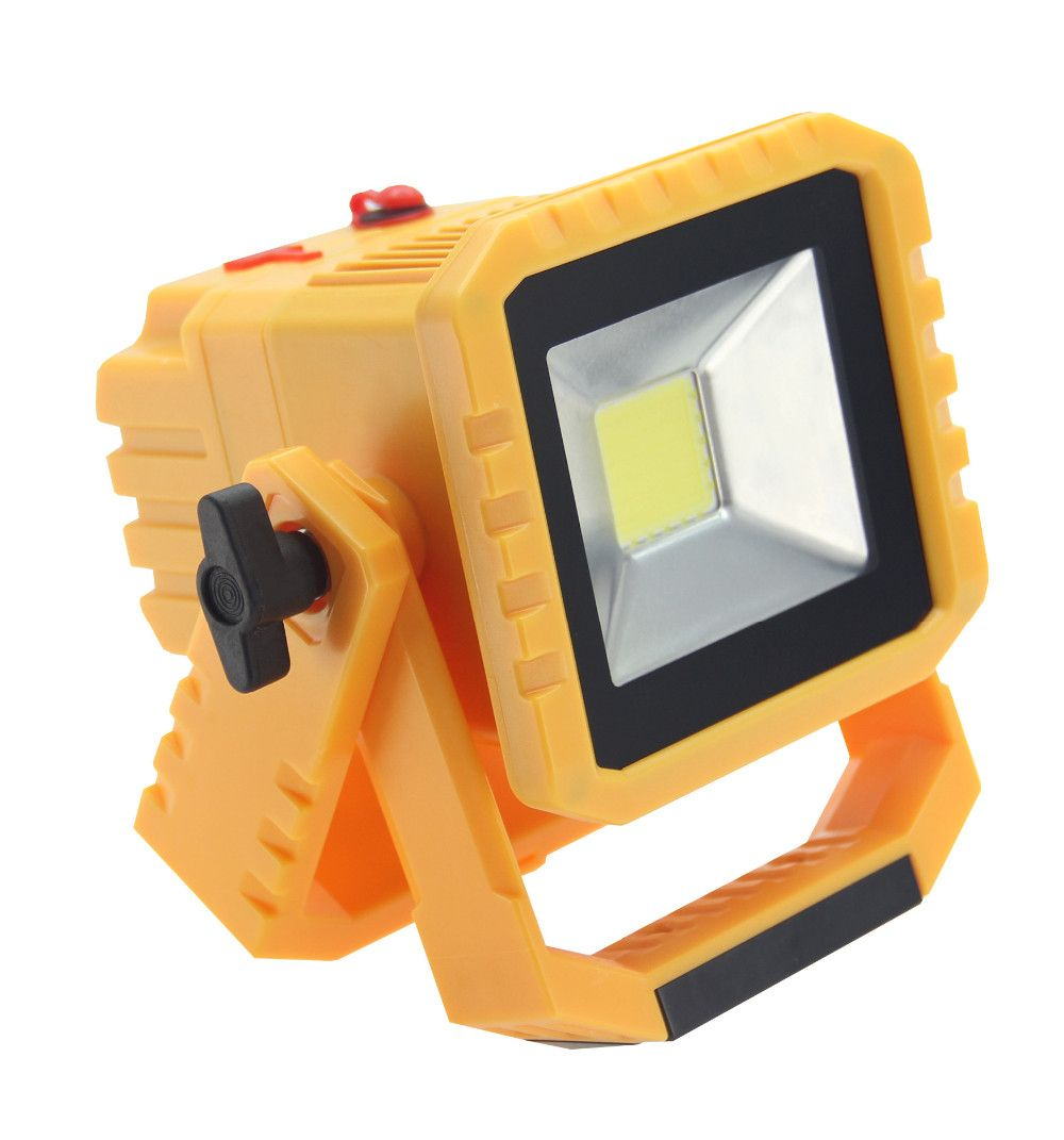 Aeproducttsubject bonlux rechargeable portable led flood bonlux dimmable rechargeable portable led flood light waterproof outdoor battery operated led work light with car workwithnaturefo
