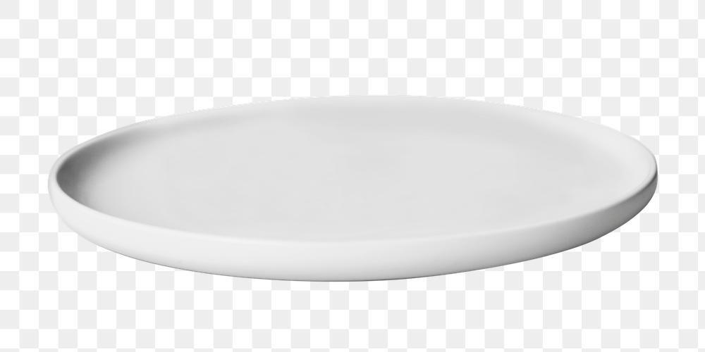 Clean Empty White Plate Design Element Free Image By Rawpixel Com Cuz Plate Design White Plates Plates
