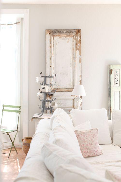 /decoration-interieur-campagne-chic/decoration-interieur-campagne-chic-37