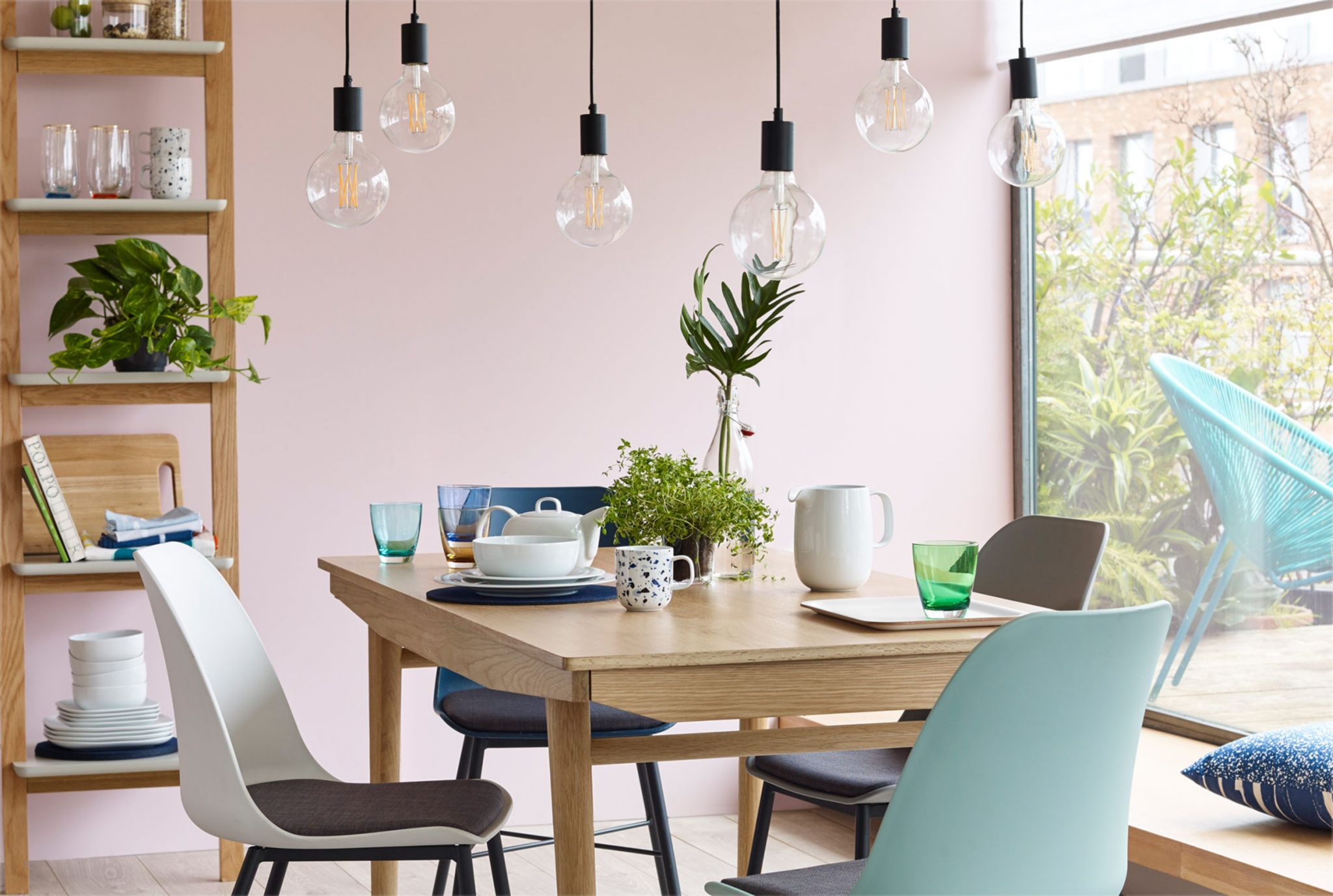 shop housejohn lewis  dining chairs dining dining table