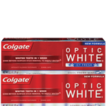 Free Colgate Optic White Toothpaste At Walgreens - http://www.couponoutlaws.com/free-colgate-optic-white-toothpaste-at-walgreens/