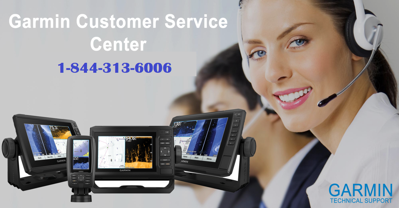 Garmin Customer Support Phone Number +18443136006 USA