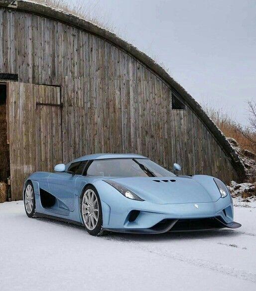 Kownifsegg Sport: Koenigsegg, Sports Cars, Sports Car