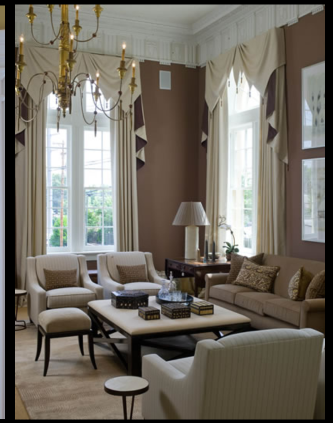 Latte Color By Sherwin Williams Sherwin Williams