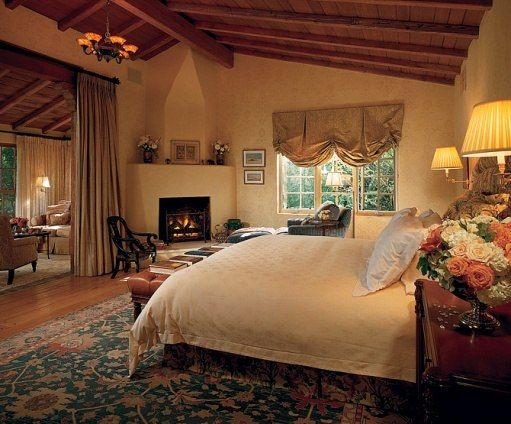 Best 25 Celebrity Bedrooms Ideas On Pinterest Tv Decor