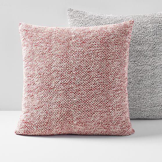 Sweater Pillow Cover Sweater Pillow Pillow Covers Pillow Texture