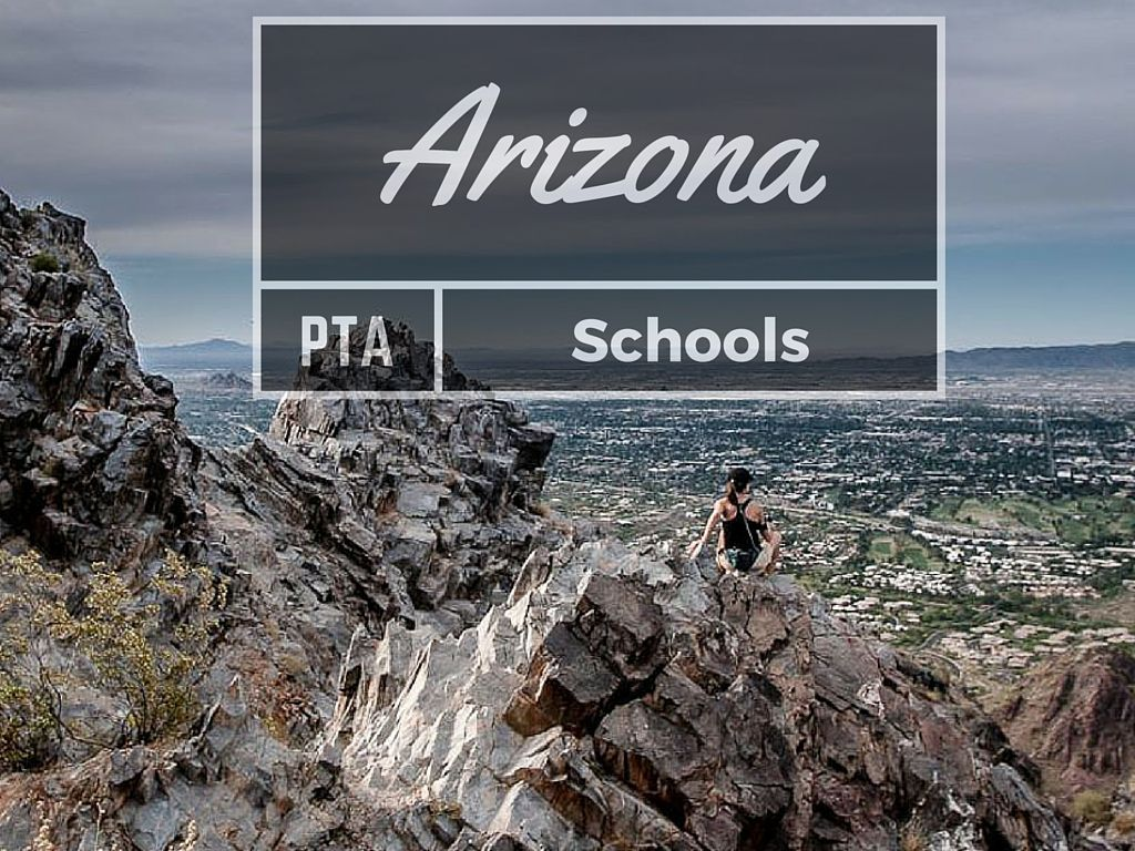 Physical therapy assistant schools in arizona physical