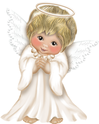 Http Gallery Yopriceville Com Var Albums Free Clipart Pictures Angels Png Little White Angel Png Picture Png M 1371 Angel Pictures Angel Drawing Bear Artwork