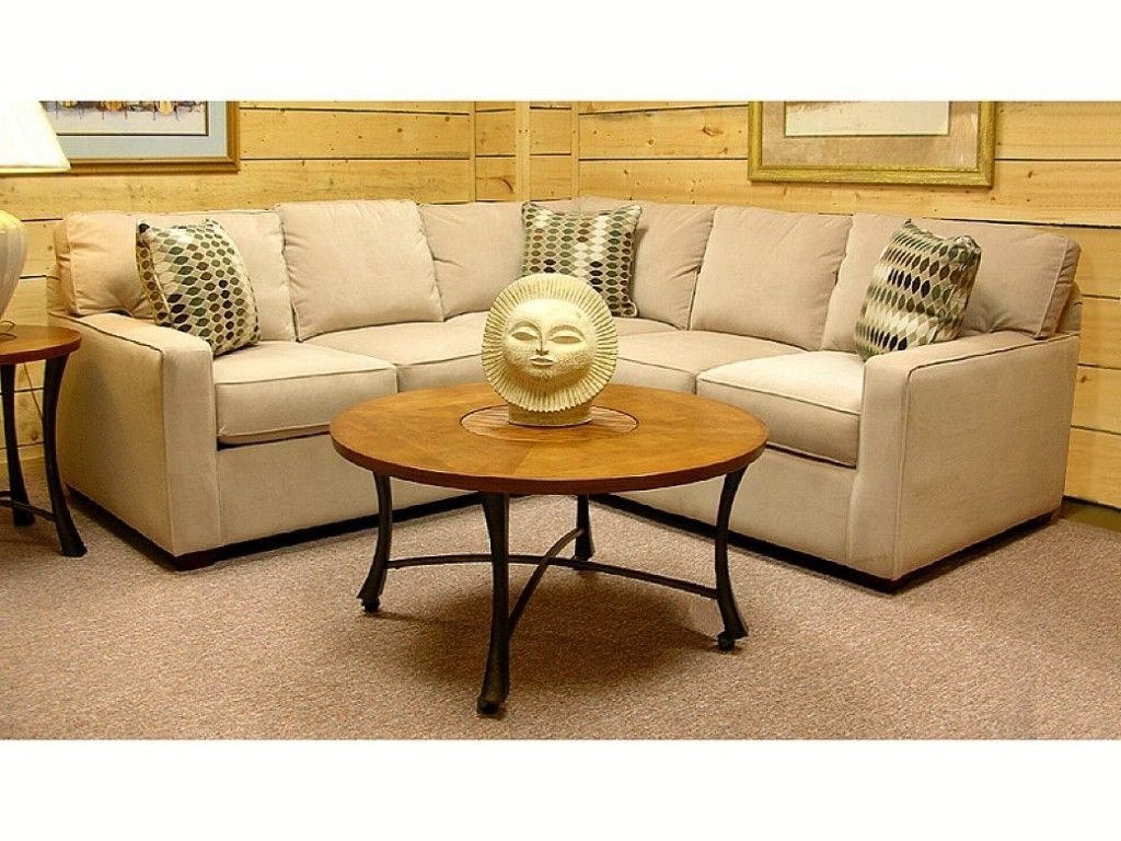 Swell Sofa Asian Style Small Sectional Sofas Mamagreen Brand Theyellowbook Wood Chair Design Ideas Theyellowbookinfo
