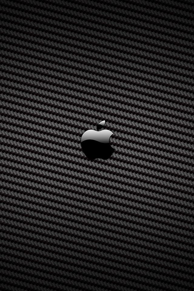 Awesome Iphone 7 HD Wallpaper