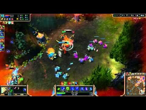 League of Legends Tough Game https   gamingvault8503 wordpress com     League of Legends Tough Game https   gamingvault8503 wordpress com   leagueoflegends  pvp  gameplay  pcgame