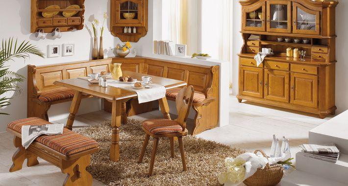 fussen breakfast nook corner bench kitchen booth solid wood breakfast nook breakfast nooks in on kitchen nook id=19118