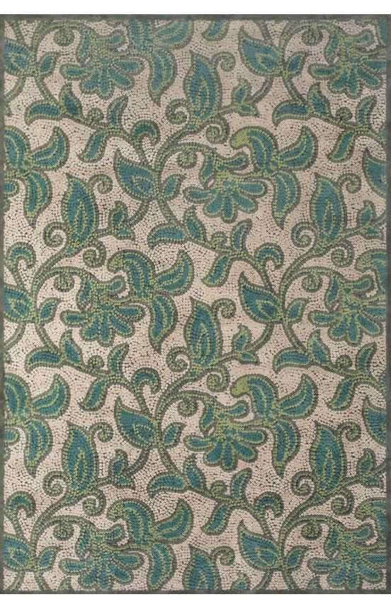 Demera 5873657F Rug Silk area rugs, Area rugs, Rugs