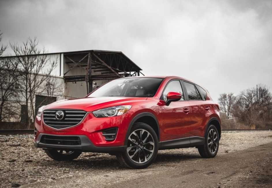 2016 Mazda CX5 Suv reviews, Mazda, Crossover suv