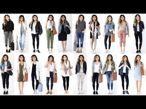 368965bfea25 (7) 20 TRAVEL OUTFIT IDEAS