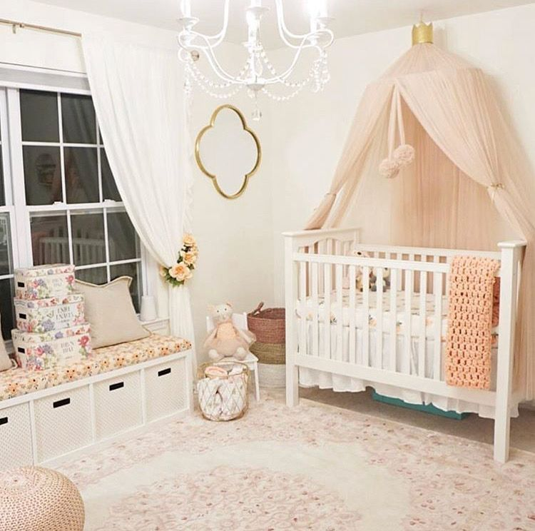 Pin By Diane Smith On Nursery Ideas Home Entrance Decor Wholesale Home Decor Baby Room Colors
