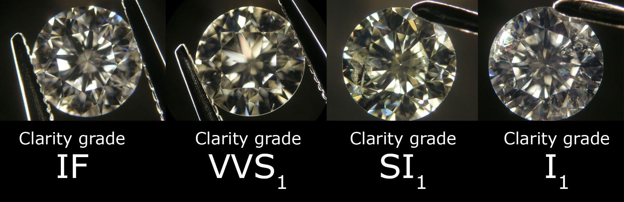 SI diamonds - Google Search