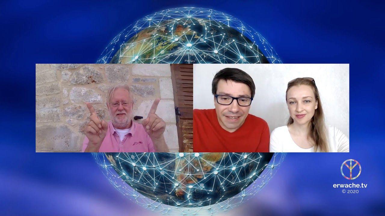 Dieter Boers Erwache Aus Der Matrix Youtube Matrix Erwachen Friedrich Hebbel